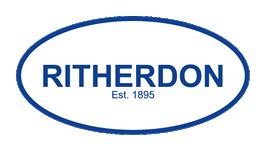 Ritherdon