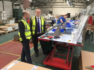 ian-from-siemens-and-ct-chamber-production-line