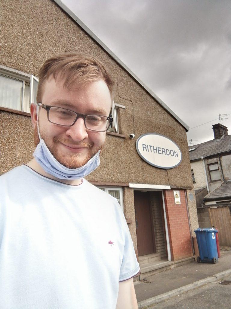 Misadventures in Marketing-Peter (Apprentice)